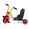 TRICYCLE EASY RIDER ECO