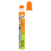 STYLO COLLE GLU FIX 50ML TRANSPARENT