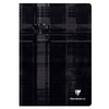 CAHIER 21X29,7 CLAIREFONTAINE 96 P SEYES 90G