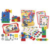 GEAR PHUN - ENGRENAGES SAC 200 PIECES