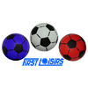 BALLON DE FOOTBALL PVC Ø 14CM