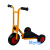 SCOOTER FUNNY 3 ROUES 2-4 ANS