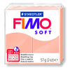 FIMO - SOFT 57 G CHAIR