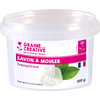 SAVON A MOULER TRANSPARENT 500G