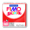 FIMO KIDS ROUGE PAIN 42G