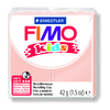 PATE A CUIRE FIMO KIDS PAIN DE 42 GR CHAIR
