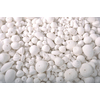 PACK CELLULOSE 900 PIECES