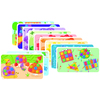 PLAYMAIS® CARDS SET Fun To Learn Colors&Forms