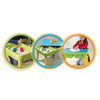 SUPER SAND TABLE DE JEU