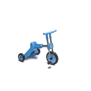 MOYEN TRICYCLE EOLO